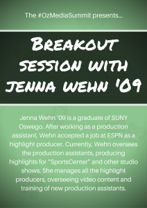 jenna-breakout-session
